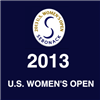 U.S. Women's Open 2013: Playing Smart on the Greens will be Key
