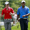 Woods and McIlroy to play Dubai Desert Classic