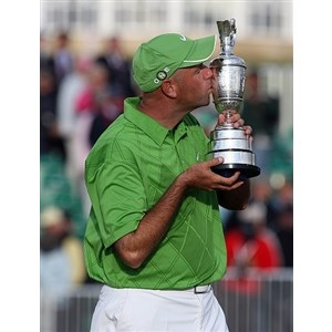 Cink desperate for Ryder Cup to begin