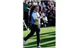 McDowell guides Europe to famous Ryder Cup win