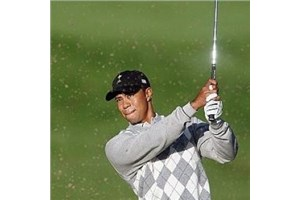 Woods relishing match play format ahead of WGC - Accenture Match Play Championship