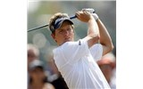 European Tour players look to continue success in Honda Classic
