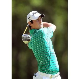 Manassero looking to secure Masters place at Transitions Championship