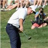 Short game master Mickelson ready for another major challenge