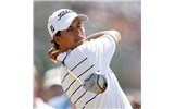 Adam Scott ready for Texas showdown after Augusta assault