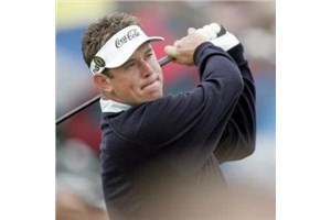 Lee Westwood leads strong field in Marbella