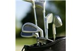 "Ram Evolution irons ""a serious bargain"""
