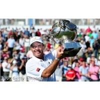 Levet revels in French Open victory