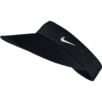 Nike Ladies Big Bill 2.0 Visor