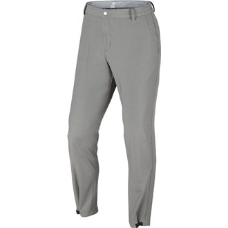 Nike Mens Modern Weatherised Trouser