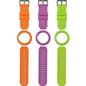 Skycaddie Bands for Linx GPS Watch