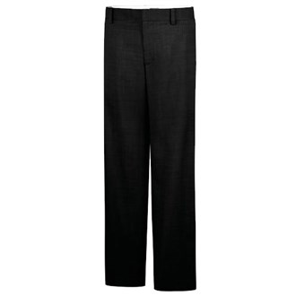 Adidas Mens AdiPure Performance Wool Warm Trouser