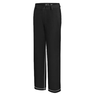 Adidas Mens ClimaCool Three Stripe Trouser