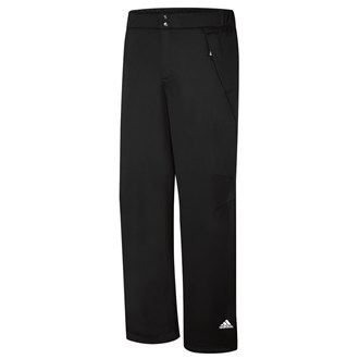 Adidas Mens ClimaProof Storm Soft Shell Trouser