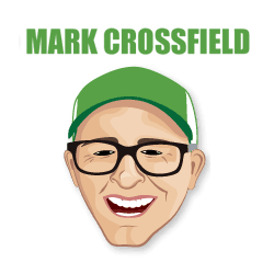 HUGE GOLF QUESTIONS with Mark Crossfield and GolfOnline