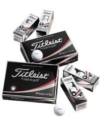 Buying guide for Golf Balls