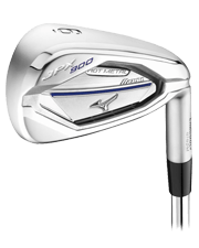 Golf Irons - Buying Guide