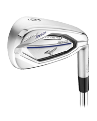 Buying guide for Golf Irons
