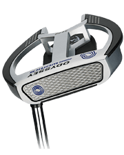 Golf Putters - Buying Guide