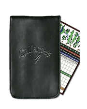 Scorecard Holders & Counters