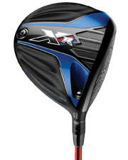 Golf Clubs - Buying Guide