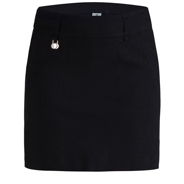 Daily Sports Ladies Magic Skort