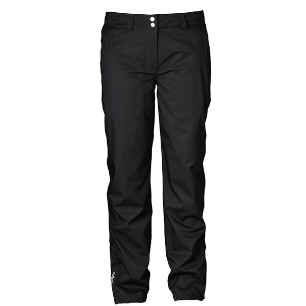 Daily Sports Ladies Raina Waterproof Trouser