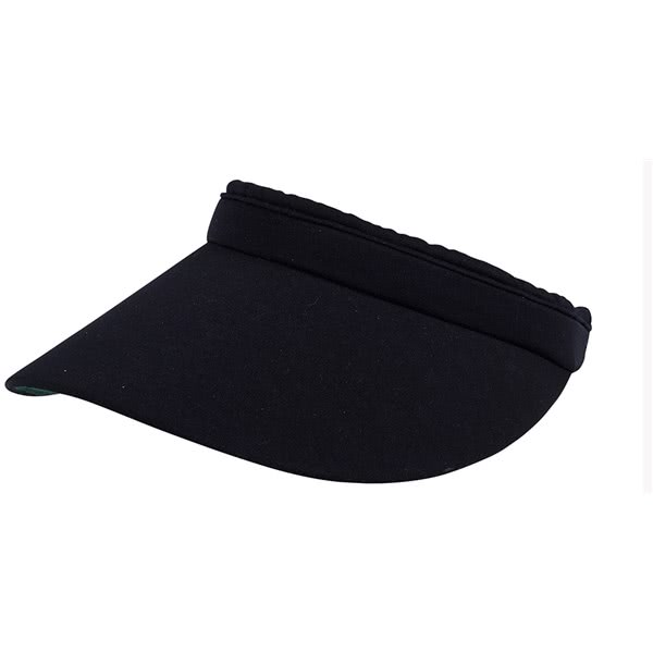 Daily Sports Ladies Miracle Clip Visor