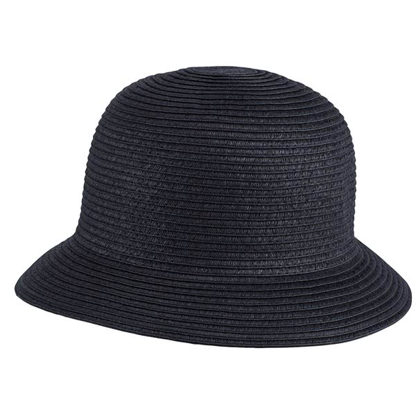 Daily Sports Ladies Paper Straw Woven Hat