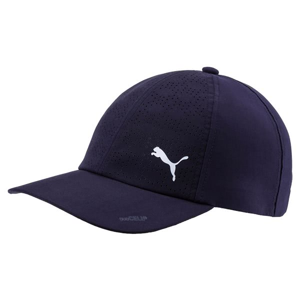 Puma Ladies duoCELL Adjustable Cap
