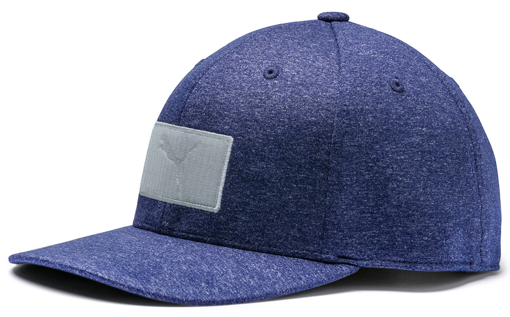 good selling new images of differently Puma Utility Patch 110 Cap - Golfonline