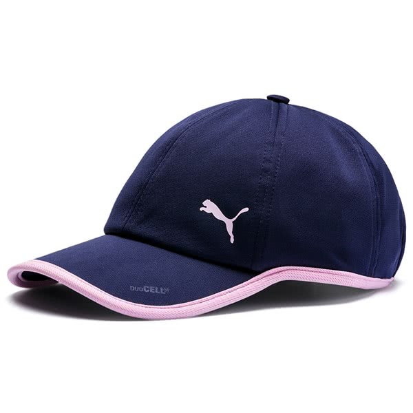 Puma Ladies duoCELL Pro Adjustable Cap