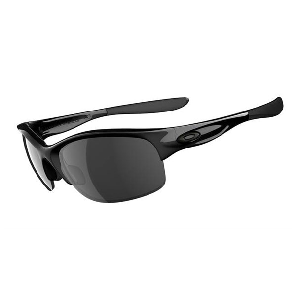 oakley ladies commit sq sunglasses  oakley ladies commit sq sunglasses