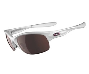 Oakley Ladies Commit SQ Sunglasses