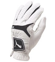 Puma Golf Sport Performance Synthetic Leather Glove