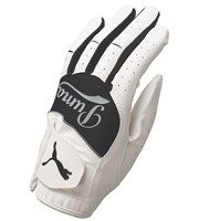 Puma Golf Junior Synthetic Leather Glove