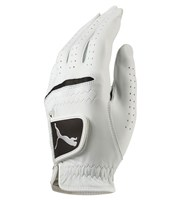 Puma Golf Pro Performance Leather Glove