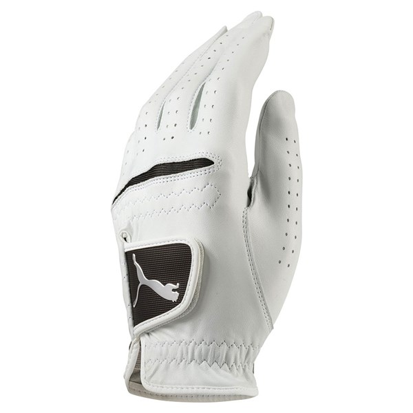 Puma Mens Pro Performance Leather Glove