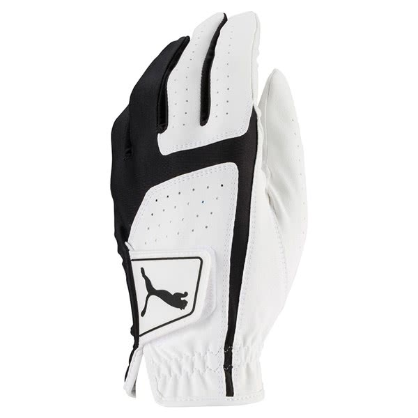 Puma Mens Flex Lite Golf Glove