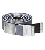 Puma Golf Spectrum 3 in 1 Belt