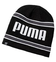 Puma Golf Stripe PWRWARM Beanie