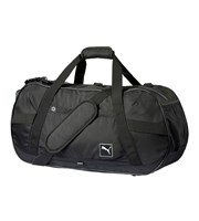 Puma Golf Tournament Duffel Bag