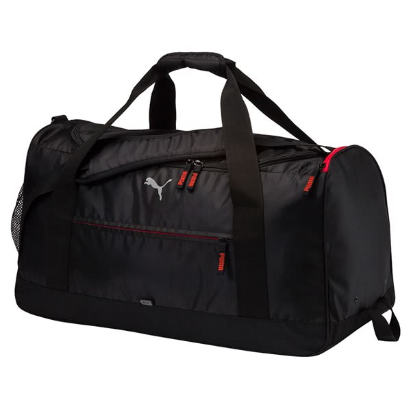 1caca29384 Puma Duffel Bag. Double tap to zoom. Sorry ...
