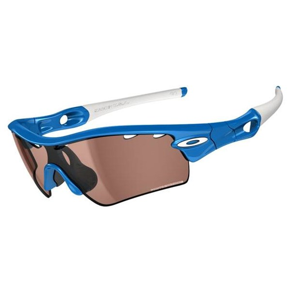 Oakley Radar Path VR50 Photochromic Sunglasses