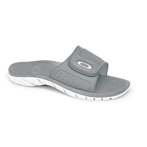 cfda706adb Oakley Supercoil Slide Golf Sandals