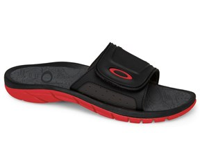 Oakley Supercoil Slide Golf Sandals