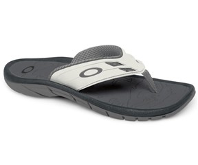 Oakley Supercoil 15 Golf Sandals