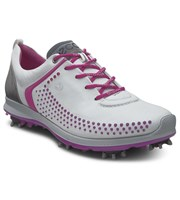 Ecco Ladies Biom G2 Golf Shoes 2016