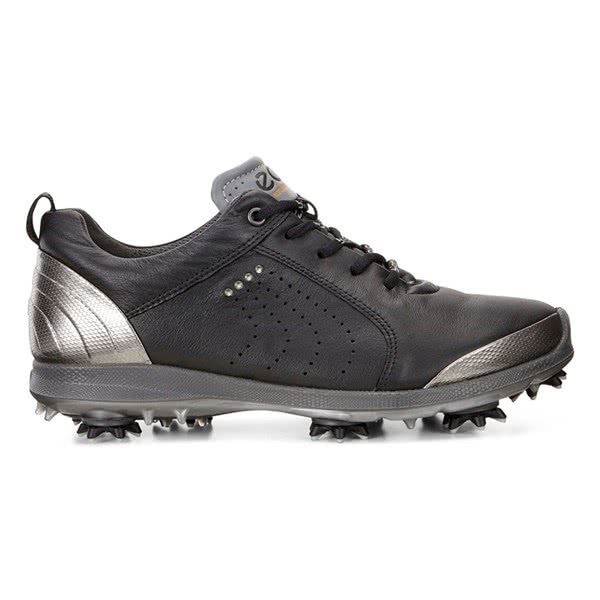 44e8171a386f5 Ecco Ladies Biom G2 Hydromax Golf Shoes. Double tap to zoom. 1 ...