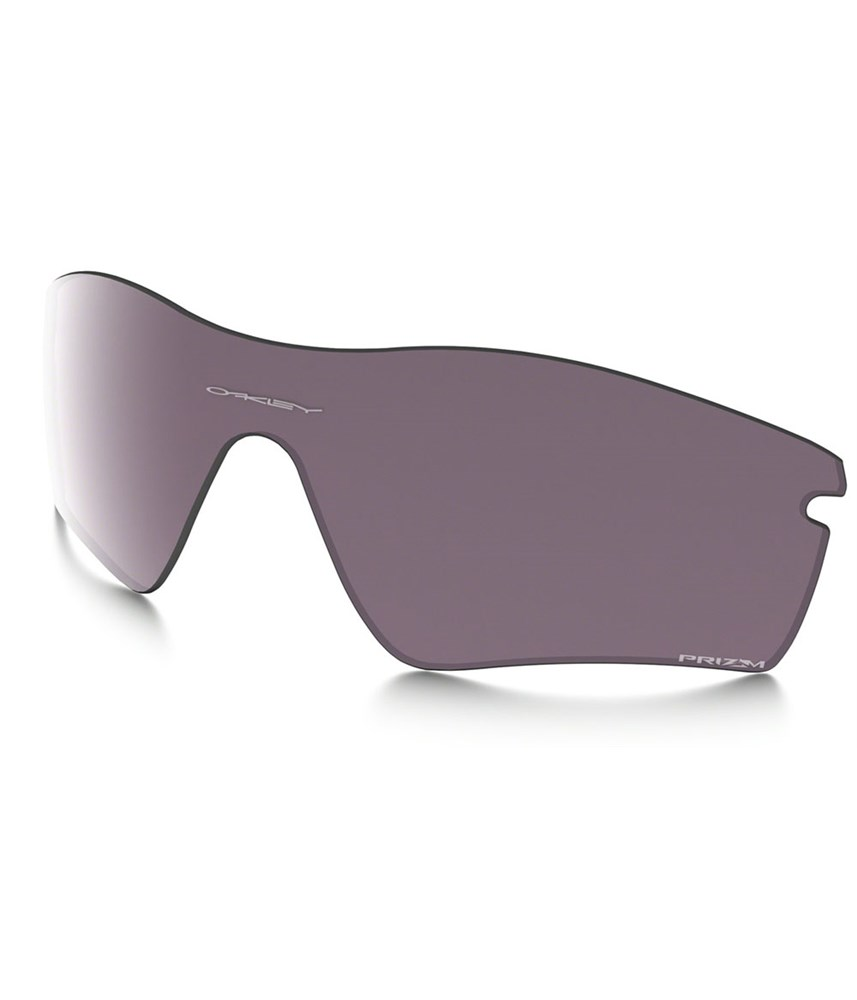 385ca55499 Oakley Radar Path Prizm Daily Polarised Replacement Lenses. Double tap to  zoom. 1 ...
